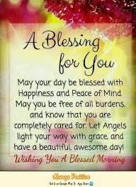 Always Positive - Good Morning :)   Facebook