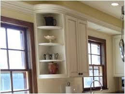 Corner Cabinet Shelving Unit Kitchen Corner Cabinet Shelves Corner Cabinets 14
