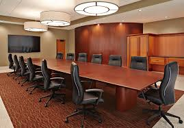 custom office tables. Custom Conference Tables Office