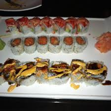 Asian bistro bowie maryland