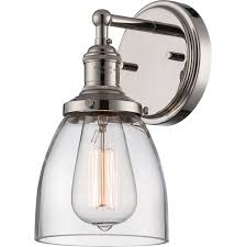 Nuvo Lighting 62 136 Nuvo Central Plumbing Electric Supply Brownsville
