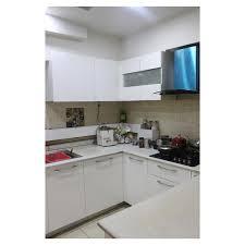 Kitchen Design Consultant Service In Kashmiri Gate Delhi Aashray Simple Kitchen Design Consultants