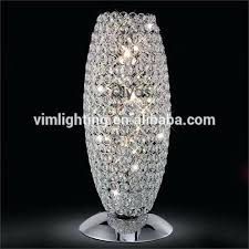 chandelier table lamp black crystal chandelier table lamp within crystal chandelier table lamp renovation decoration black chandelier table lamp