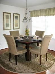 rug under dining table. Rug Under Dining Table Full Size Of To Place Room Placement Area Rugs Ideas Below D