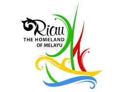 4) keadaan transportasi dan komunikasi. Ulangan Harian Budaya Melayu Riau Kelas Xi Proprofs Quiz