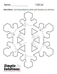 ae8405708b7139c564e853676d4211a0 homeschool worksheets middle school 112 best images about seventh grade printables! on pinterest on rational numbers worksheets 8th grade