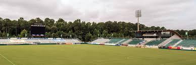 Wakemed Soccer Park Cary Realty Group