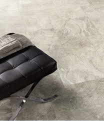 emil ceramic keystone iron