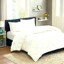 elvis bedding set bedding set bedding set medium size of twin bedspreads best of home bedding elvis bedding set