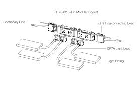 3 phase wiring diagram plug wiring diagram and hernes power plug wiring diagram l14 30