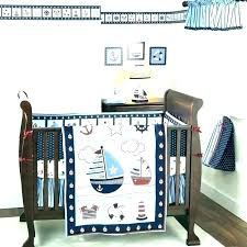 nautical crib bedding for boys nautical baby boy nursery bedding crib girl designs like this item nautical crib bedding