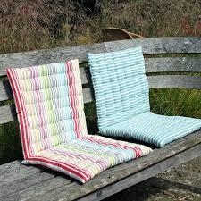 diy outdoor furniture cushion covers patio uk nz outdoor cushion covers uk x perth wa