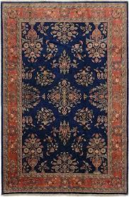 blue oriental rugs main image of rug blue oriental rug 9 x 12