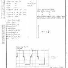 200 amp meter base wiring diagram inspirational wiring diagram 200 amp meter base wiring diagram inspirational wiring diagram electric meter inspirational house meter wiring collection