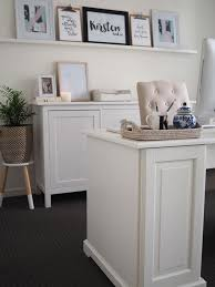 hey home office overhalul. Home Office Reveal | KIrsten And Co\u0027s Featuring LIATORP Desk From IKEA Hey Overhalul