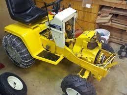 wiring diagram cub cadet 149 on wiring images free download Cub Cadet 128 Wiring Diagram wiring diagram cub cadet 149 on wiring diagram cub cadet 149 10 cub cadet wire diagram for 2000 1971 cub cadet 149 wiring diagram 1972 Cub Cadet 128
