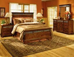 incredible bedroom ideas rustic bedroom ideas lumeappco and rustic bedroom set amazing rustic bedroom furniture brilliant black bedroom furniture lumeappco