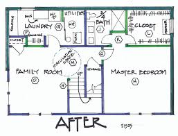 Master Bedroom Suite Layout Creating Spaces Basement Master Bedroom Suite Layout Works