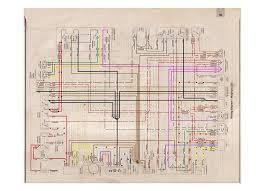 polaris 500 ho wiring diagram dolgular com 2002 polaris sportsman 500 ho wiring diagram at 2002 Polaris 500 Ho Wiring Harness