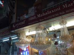 chandelier cleaning services chandni chowk delhi
