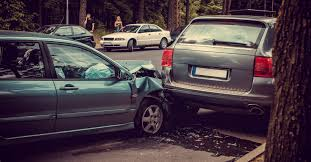 Car insurance for folks who don't own a car. Michigan Auto Law Car Crash Victims And No Fault Fraud Rule