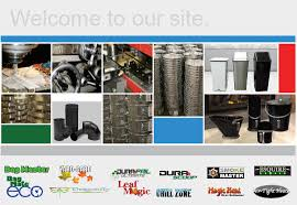 established in 1939 great west metal ltd is celebrating 77 years of service to our valued customers supplying them with a wide range of fabricated sheet