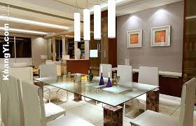Decoration Interior Design Interior Design And Decoration Interior Design And Decoration 10