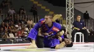 <b>Brazilian Jiu Jitsu</b> Highlights - YouTube
