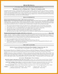 Sales Resume Sample Impressive Car Salesman Resume Sample Inspirational Pharmaceutical Sales Resume