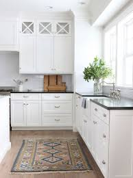 Kitchen Cabinets Second Hand Transforming A Second Hand Kitchen Apartment Number 4 Award