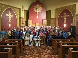 Image result for schoenstatt pictures