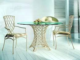 full size of extra large glass dining room table top how to make your own round