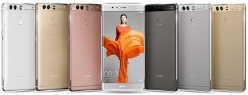 huawei p9 max specification. rumours: huawei p9 max spotted online with leaked specifications specification