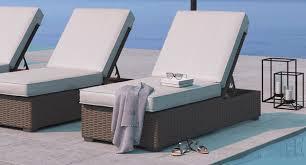 outdoor furniture sarah furniture
