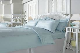 drift away in ultimate comfort with northern nights bedding