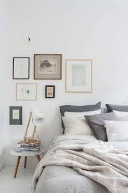 61 best bedroom aesthetic images on Pinterest | Ideas for bedrooms, Plants  and At home