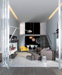 Glamcornerxo Urban Interior Design