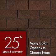 3 tab shingle colors. Delighful Tab Royalsoveriegn Throughout 3 Tab Shingle Colors