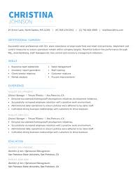 My Perfect Resume Free Awesome Resume Builder Free Resume Builder MyPerfectResume Com Careers