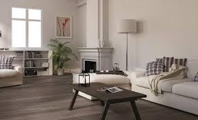 Living Room Laminate Flooring Ideas Unique Decoration
