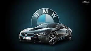 bmw i8 wallpaper 2014. Delighful Bmw BMW I8 By Brice Mans Inside Bmw I8 Wallpaper 2014