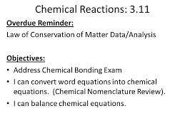16 chemical