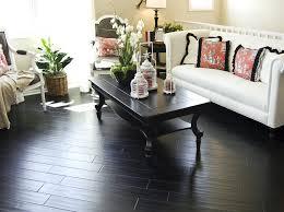 Superior Durable And Attractive. Laminate Flooring ...