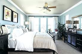 master bedroom lighting. Bedroom Lighting Ideas Ceiling Cool Master With Lamps Pictures