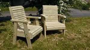 Outside Wooden Chairs Garden Chair F L M S Deck Ikea RLCI