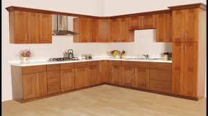 Exceptional Important Tips To Restaining Kitchen Cabinets