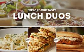 olive garden food. Perfect Garden Lunch Duo  Starting At 699 In Olive Garden Food M