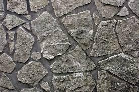stone floor tiles texture. Stone Floor Slab Flooring Tile Texture Home Design Mannahattaus Great Tiles
