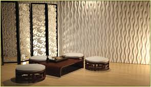 japanese concepts for decorative wall panels in japanese living room be equipped with japanese and wooden