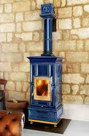 soapstone wood stove 1746 best ovens wood burning stove how tos camping stoves stoves
